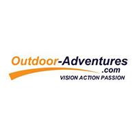 Outdoor Adventures (L&S) featured image
