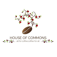 House of Commons featured image