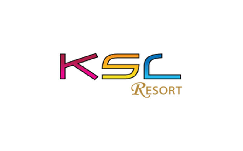 KSL Hotel & Resort (F&B) featured image.