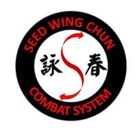 Seed Wing Chun Combat Systems featured image
