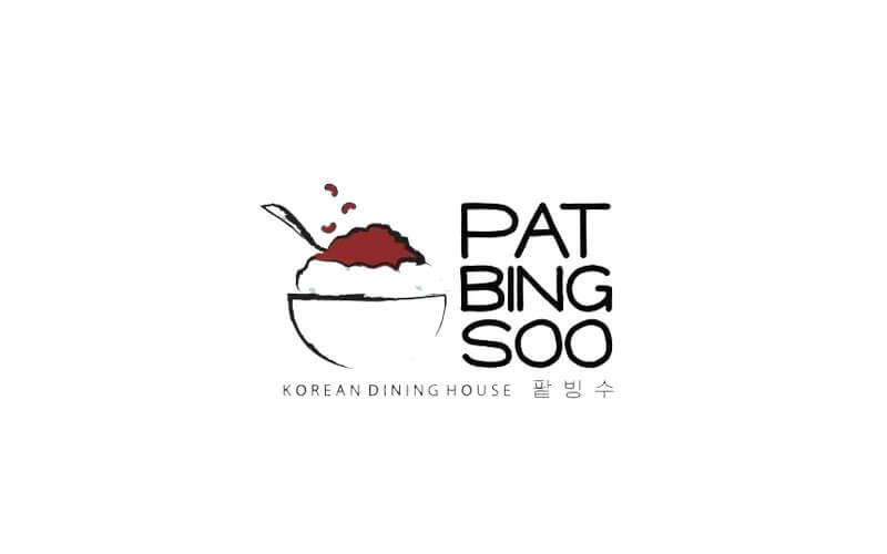 Patbingsoo Korean Dining House featured image.