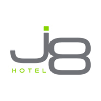 J8 Hotel featured image