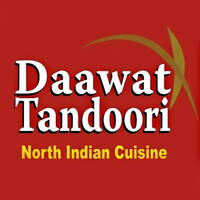 Daawat Tandoori featured image