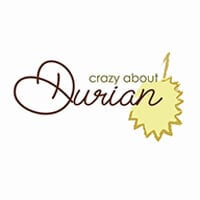 Durian Haven featured image