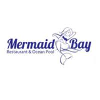 Mermaid Bay Restaurant and Ocean Pool featured image