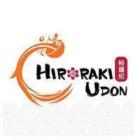 Hiroraki Udon featured image