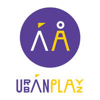 UrbanPlayz Gurney Paragon featured image