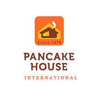 Pancake House International featured image