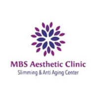 MBS Aesthetic featured image