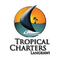Tropical Charters featured image
