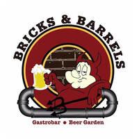 Bricks & Barrels featured image
