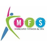 Mercato Fitness Studio featured image
