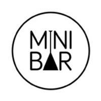Mini Bar Sanur featured image