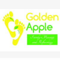 Golden Apple Family Reflexology  Massage
