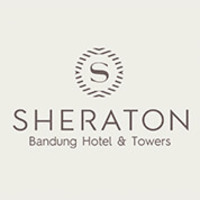Swimming Pool & Fitness at SHERATON BANDUNG HOTEL & TOWERS featured image