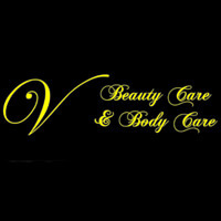 V Beauty & Body Care (Aman Suria) featured image