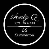 Summerton 66 Aunty Q featured image