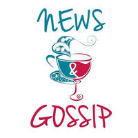 News & Gossip featured image