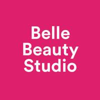 Belle Beauty Studio featured image