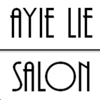 Ayie Lie Salon & Hair Consultant featured image