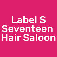 Label S Seventeen Hair Saloon featured image
