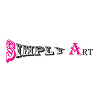 Simply Art featured image