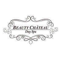 Beauty Chateau Day Spa featured image