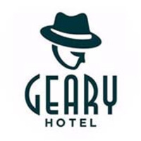 Geary Hotel featured image