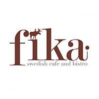 Fika Swedish Cafe & Bistro featured image