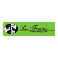 La Femme featured image