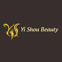 Yi Shou Beauty featured image
