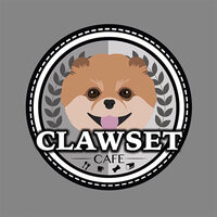 Clawset Cafe featured image