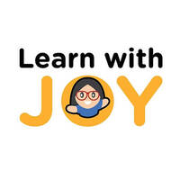 Learn with Joy featured image