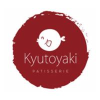 Kyutoyaki Patisserie featured image