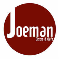Joeman Bistro And Cafe featured image