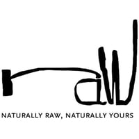 Raw Nature featured image