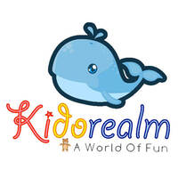 Kidorealm featured image