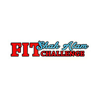 Shah Alam Fit Challenge featured image