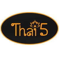 Thai 5 featured image