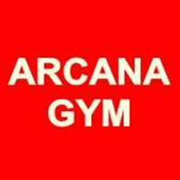 Arcana Gym (FAVE) featured image