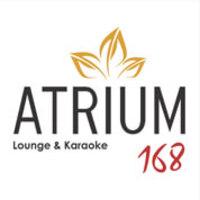 Atrium 168 Lounge & Karaoke featured image