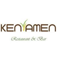 Kenyamen Restaurant @ Coconut Boutique Resort featured image
