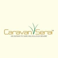 Caravan Serai Exclusive Private Villas & Eco Resort featured image