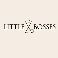 Little 2 Bosses featured image