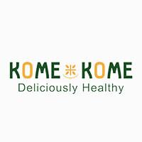 Kome Kome @ Emporium Shokuhin featured image