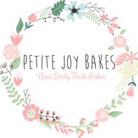 Petite Joy Bakes featured image
