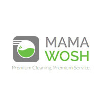 Mama Wosh featured image