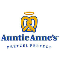 Auntie Anne's featured image