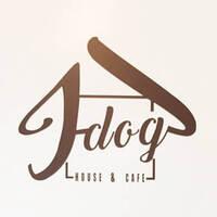 Jdog house & cafe featured image