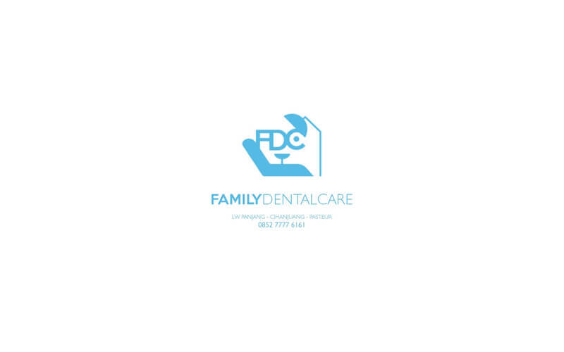 Family Dental Care - Bandung featured image.